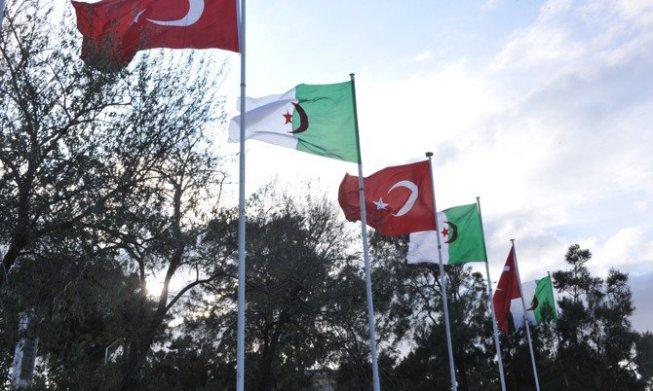 منصة رقمية لتجديد منح الطلبة الجامعيين بتركيا