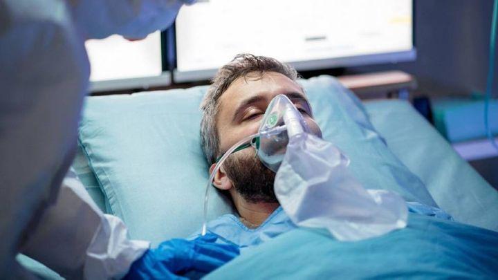 طبيب مختص: استعمال الأوكسجين بشكل مفرط يؤدي إلى جفاف الرئتين