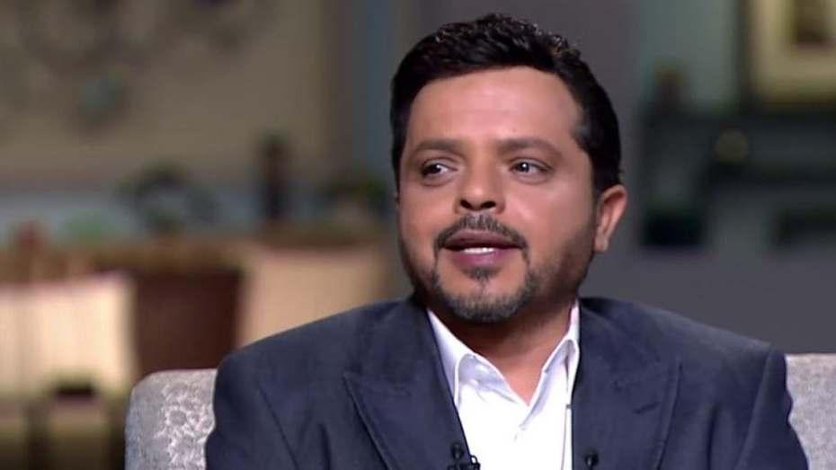 الممثل المصري محمد هنيدي يعلن تضامنه مع الجزائر بسبب الحرائق