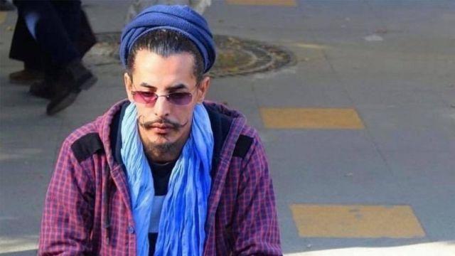 تفاصيل جديدة في قضية مقتل الشاب جمال بن سماعين