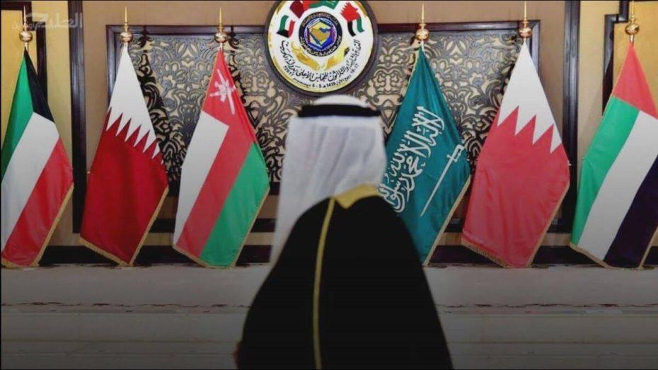 مجلس التعاون الخليجي يدعو لحوار جزائري - مغربي