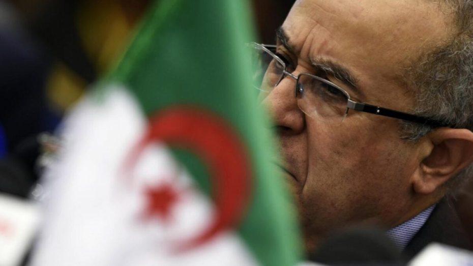 """مصادر تكشف كواليس تحركات الجزائر لطرد """"إسرائيل"""" من الاتحاد الإفريقي"""