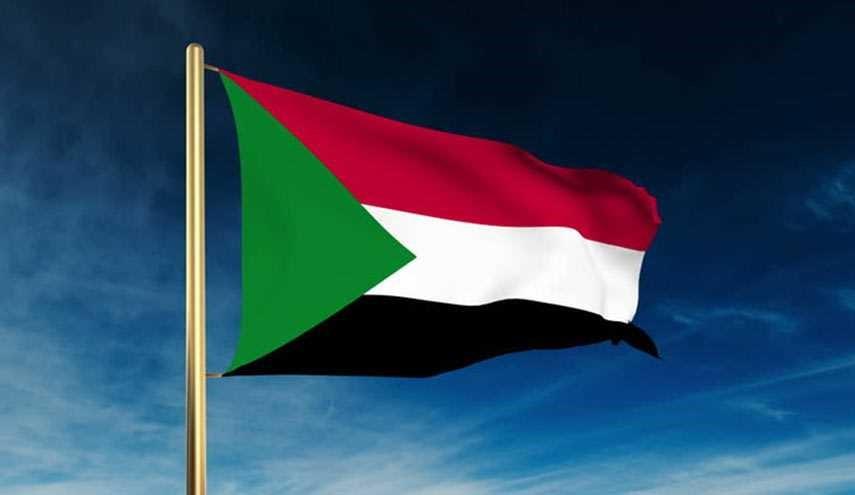 السودان يدعو الجزائر والمغرب إلى إيجاد تسوية ودية وإيجابية