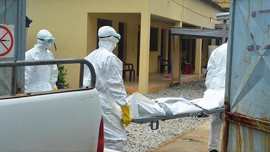 مدير مستشفى حاسي بحبح يكشف حقيقة ارتفاع عدد الوفيات