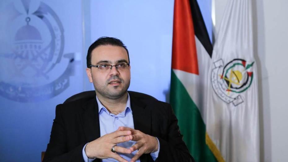 حماس تثمّن رفض الجزائر منح الكيان الصهيوني صفة مراقب في الاتحاد الأفريقي