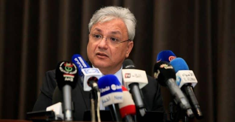 وزير الصناعة الصيدلانية يؤكد أن الجزائر ستصدّر لقاح كورونا