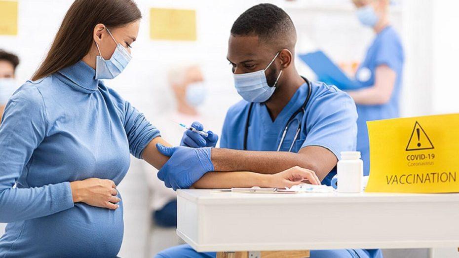 دراسات تركية تكشف حقيقة تأثير لقاحات كورونا على الصحة الإنجابية