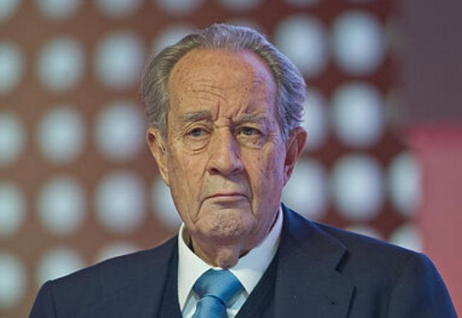 الملياردير الإسباني خوان ميغال فيار مير يهدد الجزائر وشركة سوناطراك