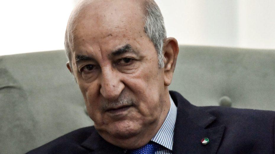 الجزائر قوة ضاربة باعتراف دول العالم