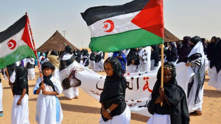 منظمة العفو الدولية تكشف انتهاكات المغرب لحقوق المدافعين الصحراويين