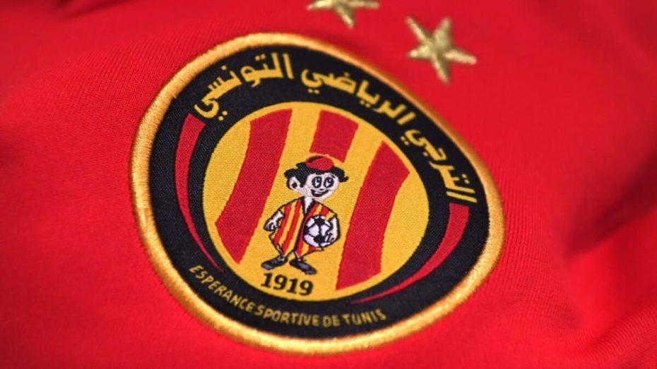نادي الترجي الرياضي التونسي يُهدّد لاعبا جزائريا