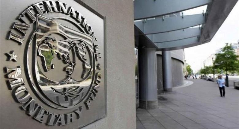 صندوق النقد الدولي يتوقع نمو اقتصاد الجزائر 3 بالمئة في 2021