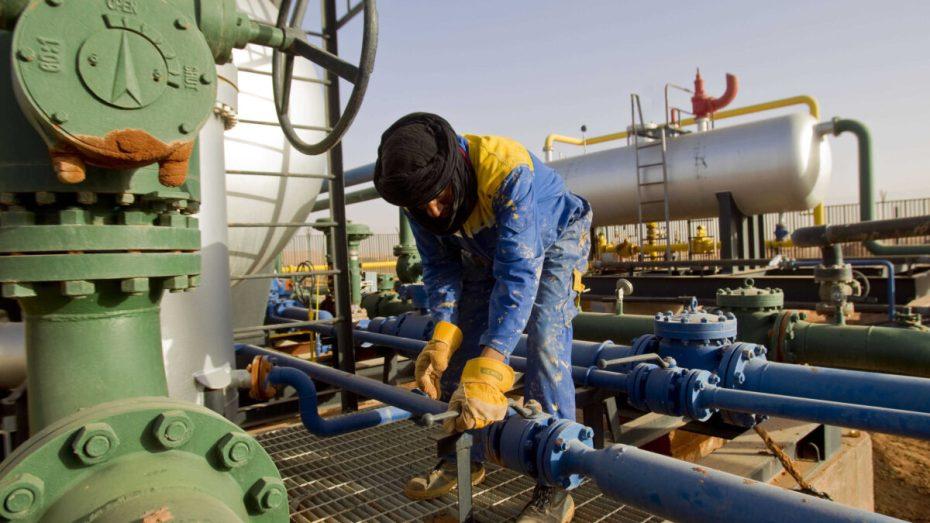 في ظل ارتفاع غير مسبوق للأسعار.. الجزائر تجدّد التزاماتها بإمداد أوربا بالغاز