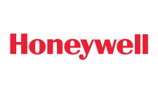 honeywell-snd2
