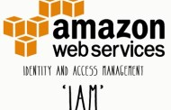 Amazon Web Services IAM Part 1- Creating IAM Groups