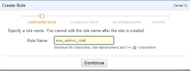create_aws_admin_role