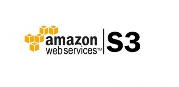 Amazon Web Services S3 Part 3 – Sharing and syncing bucket between accounts