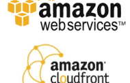 Amazon Web Services CloudFront Part 3 – Usage Reports