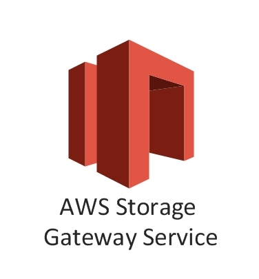 Amazon Web Services Storage Gateway Snapshots