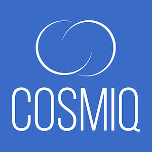 Cosmiq IT Solutions Ltd