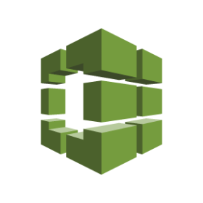 AWS Elastic Beanstalk MultiContainer Docker deployment with AWS CodeBuild