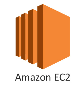 Diagnosing EC2 Instances with EC2Rescue