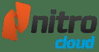 nitro-cloud-logo