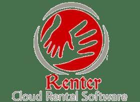 Renter - A Salesforce App on AppExchange