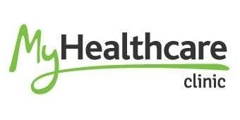 myhealthcare-clinic-log