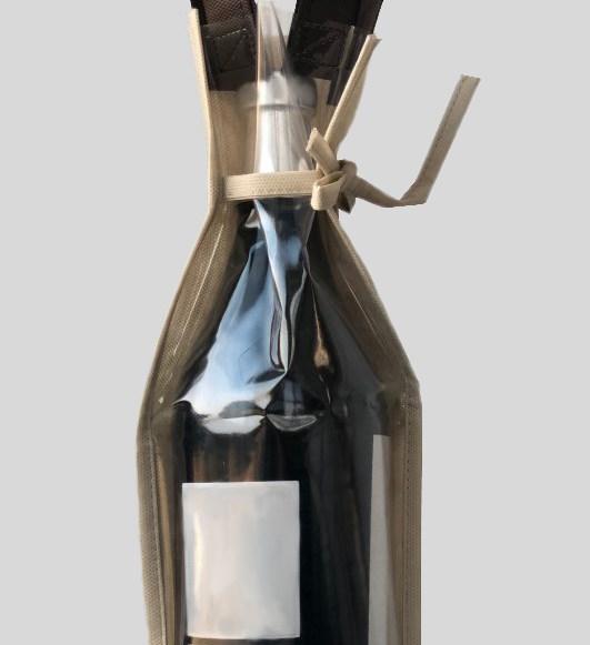 porta bottiglia tnt