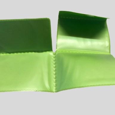 porta-doc-verde-1-1024x768