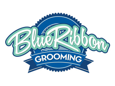 BlueRibbonGrooming-Logo