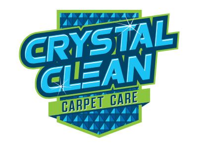 CrystalClean-Logo