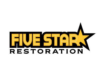 FiveStarRestoration-Logo