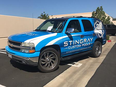 TahoeWrap-Stingray