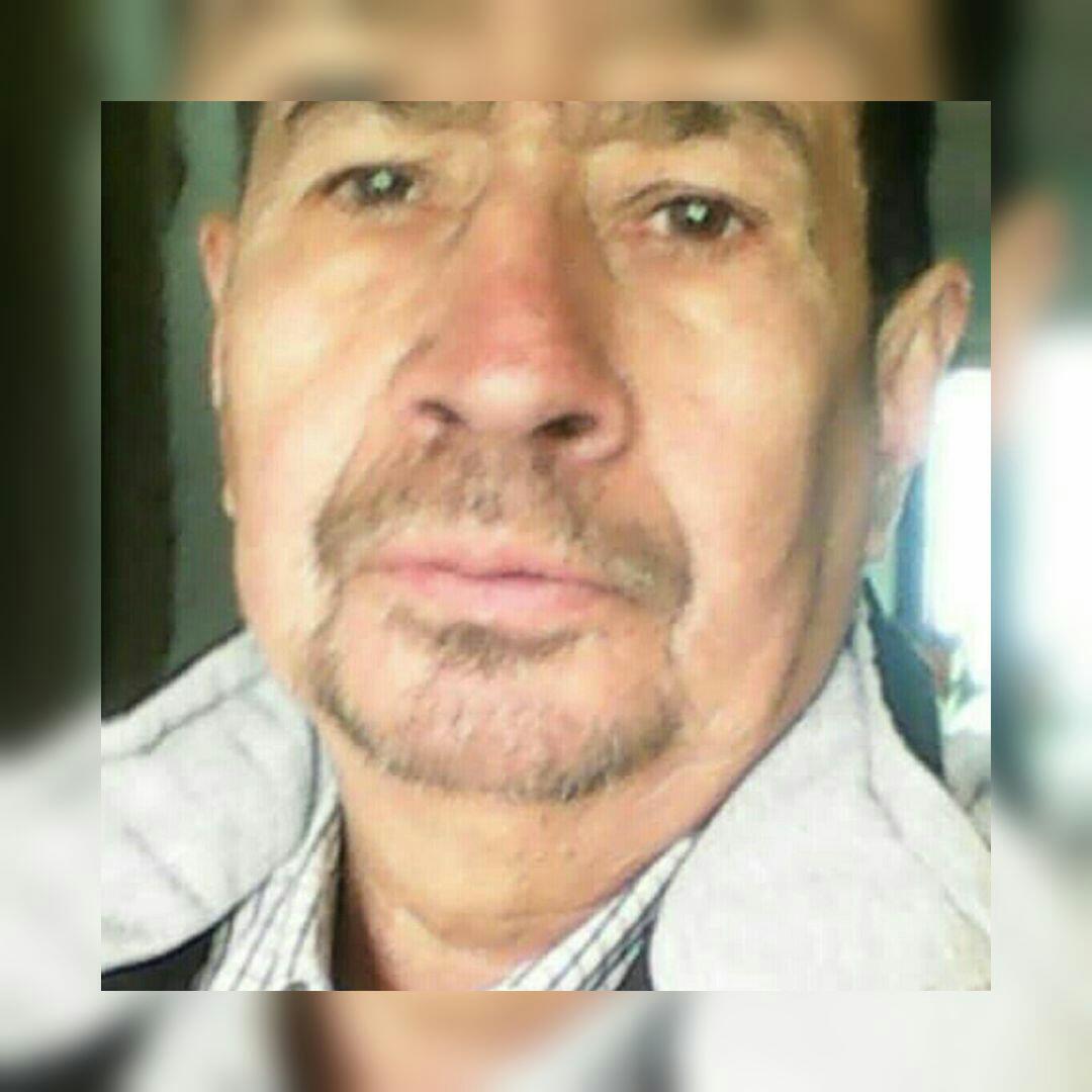 NIÑOS DEL HAMPA/ José Vicente Castro Romero, Colombia