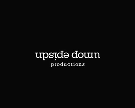 Upside Down Productions