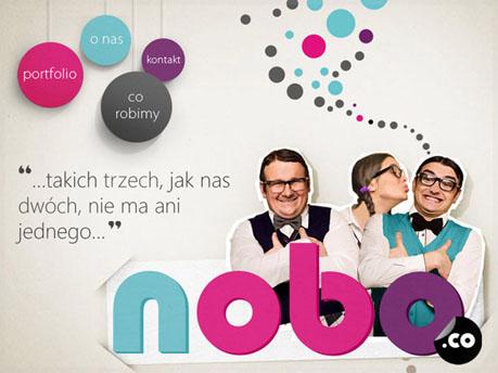 NoBo.co