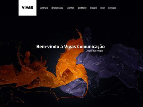 Vivas Comunicaçao