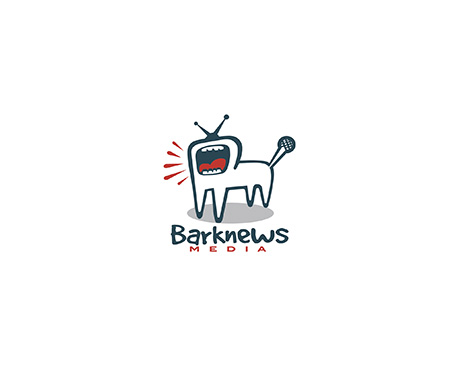 logo unik kreatif