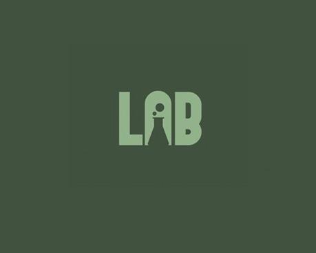 logo brand kreatif
