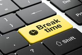 break-time-1