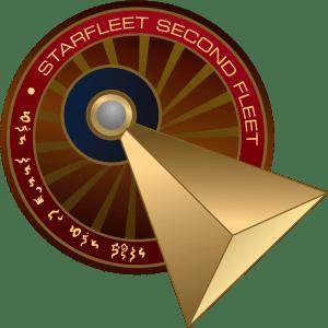 second-fleet