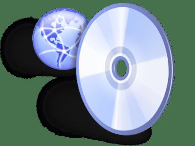Axialis AX-CDPlayer