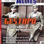 Axe & Alliés 22