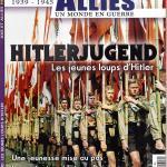 Axe & Alliés – 1939 – 1945 – Hors série 08