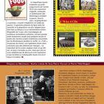 axe-et-allies-20-1939-1945-magazine-s-06