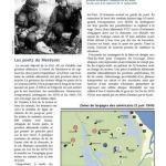 axe-et-allies-20-1939-1945-magazine-s-18