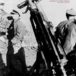 axe-et-allies-20-1939-1945-magazine-s-23