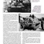 axe-et-allies-20-1939-1945-magazine-s-25
